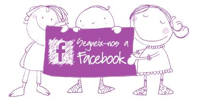 facebook aya espai terapeutic