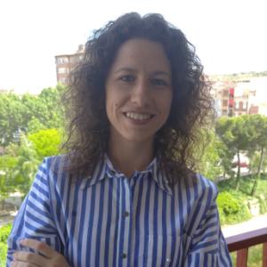 Marina Campos